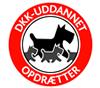 opdr_udd_logo